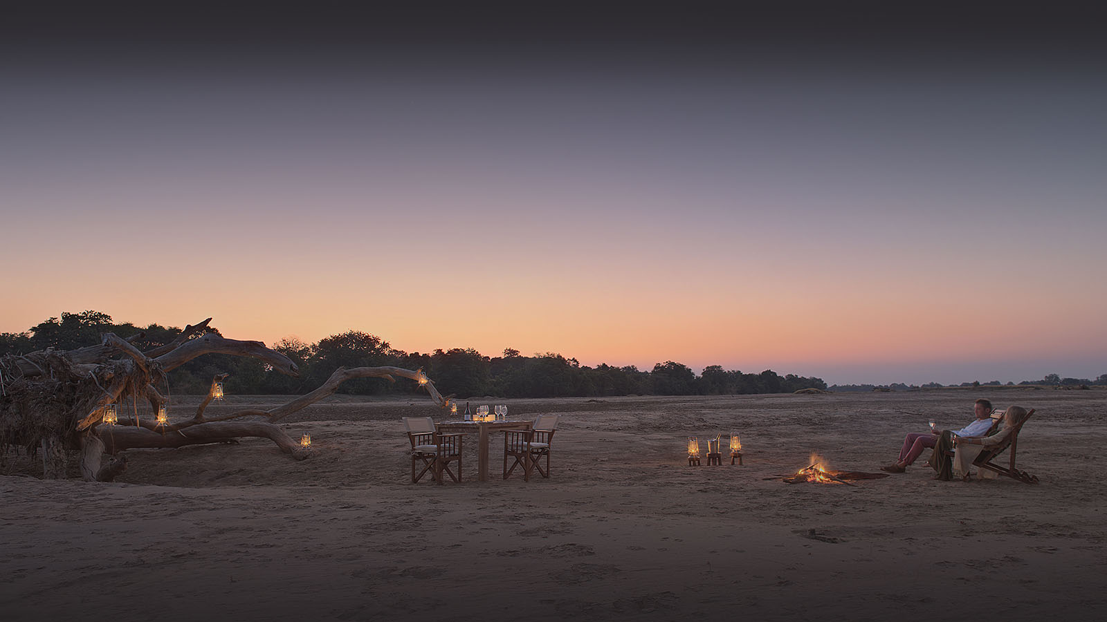 chinzombo-glamourous-lodge-zambia-in-style-tours-safari-packages-lodges-explore-south-luangwa-national-park-landscape