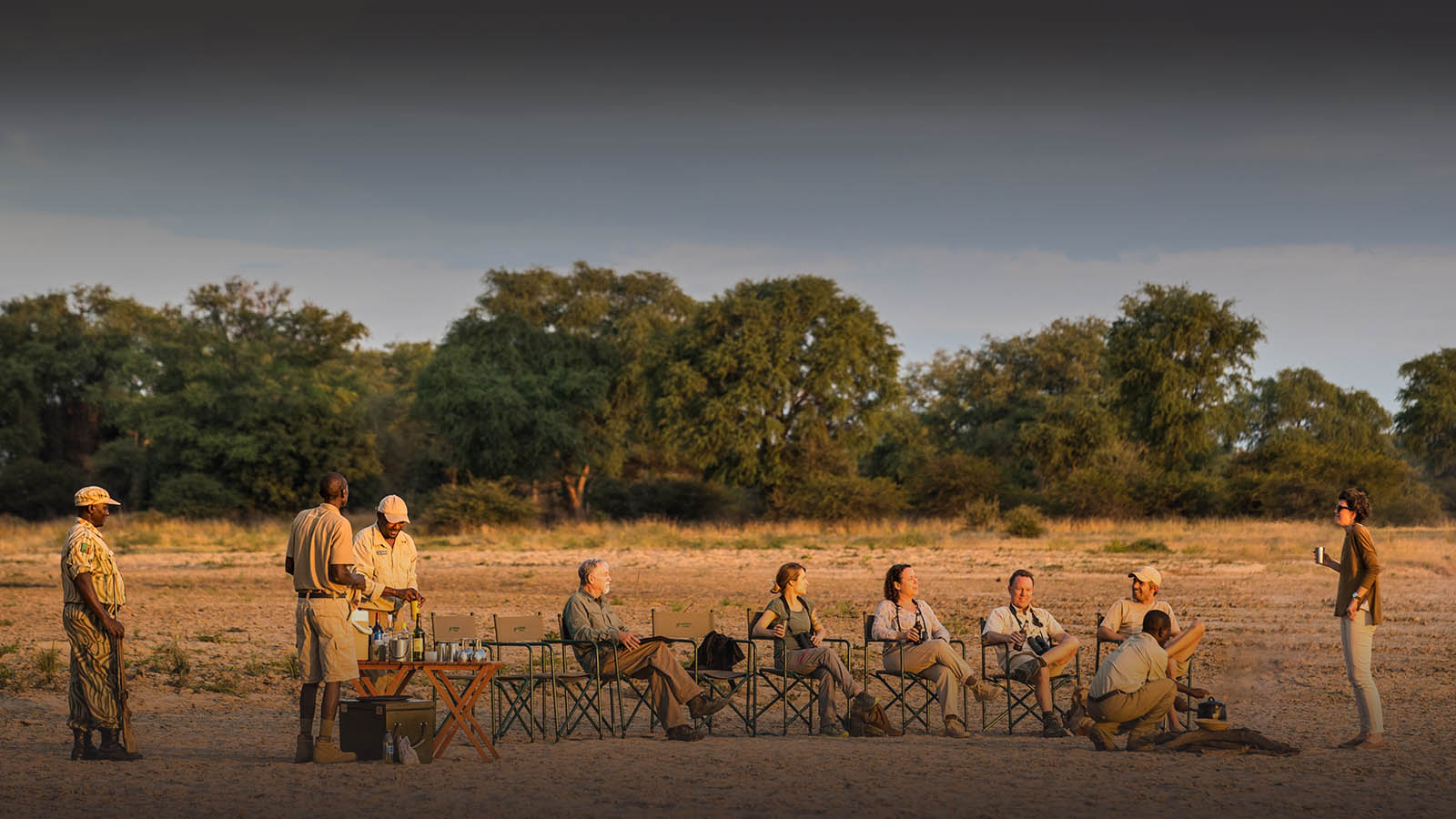 luambe-camp-lodge-zambia-in-style-tours-safari-packages-lodges-luambe-national-park-south-north-luangwa-relaxing
