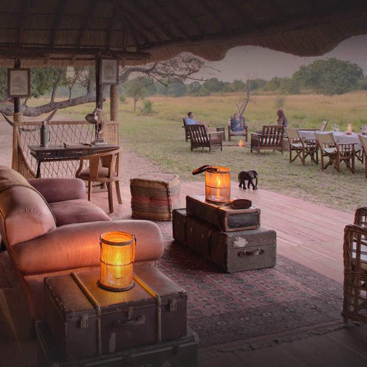 luwi-camp-lodge-zambia-in-style-tours-safari-packages-lodges-exploring-south-luangwa-national-park-deck
