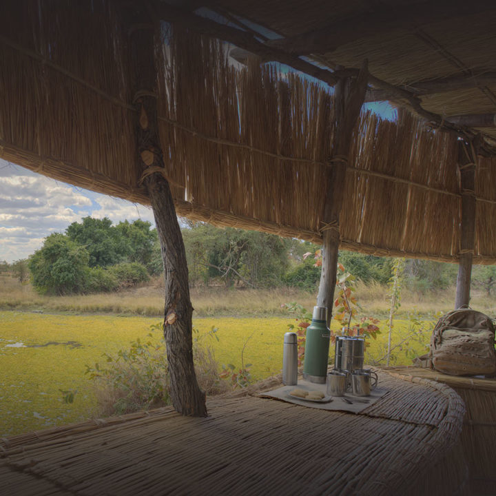 luwi-camp-lodge-zambia-in-style-tours-safari-packages-lodges-exploring-south-luangwa-national-park-lookout