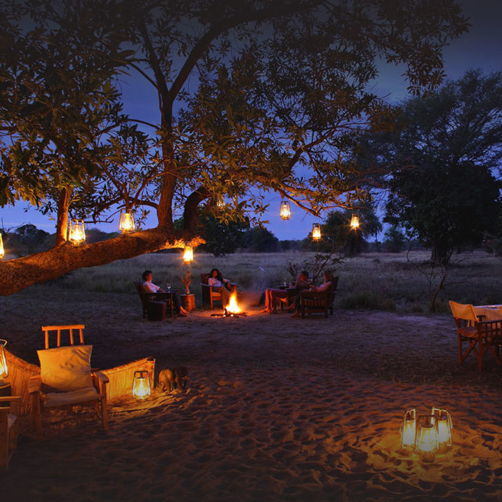 luwi-camp-lodge-zambia-in-style-tours-safari-packages-lodges-exploring-south-luangwa-national-park-night