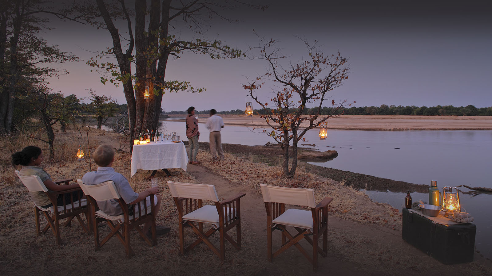 mchenja-bush-camp-lodge-zambia-in-style-tours-safari-packages-lodges-south-luangwa-national-park-river