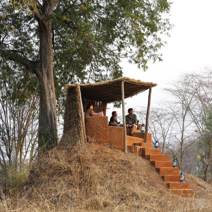 mwamba-bush-camp-lodge-zambia-in-style-safari-packages-tours-south-luangwa-national-park-anthill-lookout-wildlife