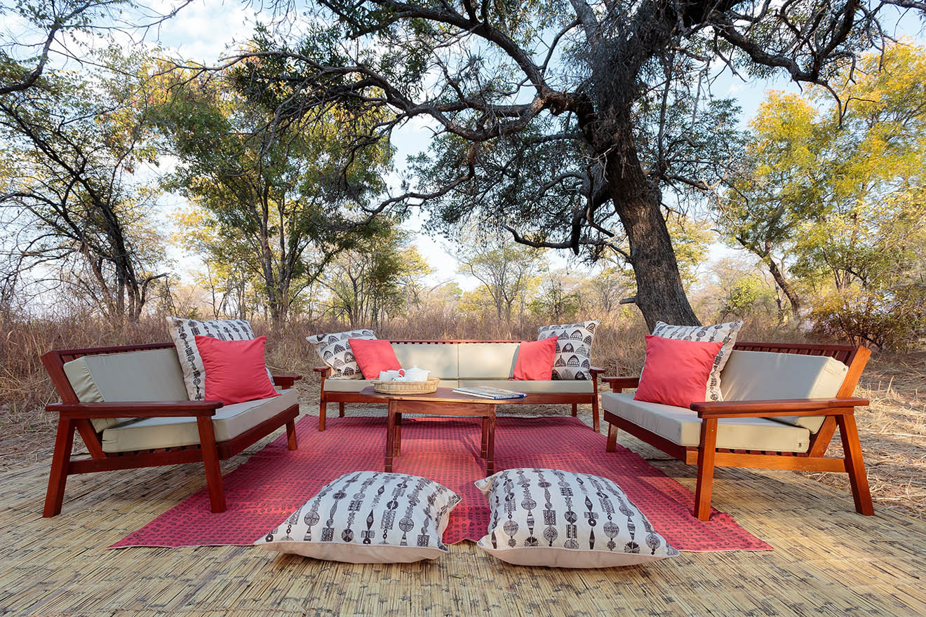 nkonzi-camp-lodge-zambia-in-style-safari-packages-lodges-explore-south-luangwa-national-park-camp