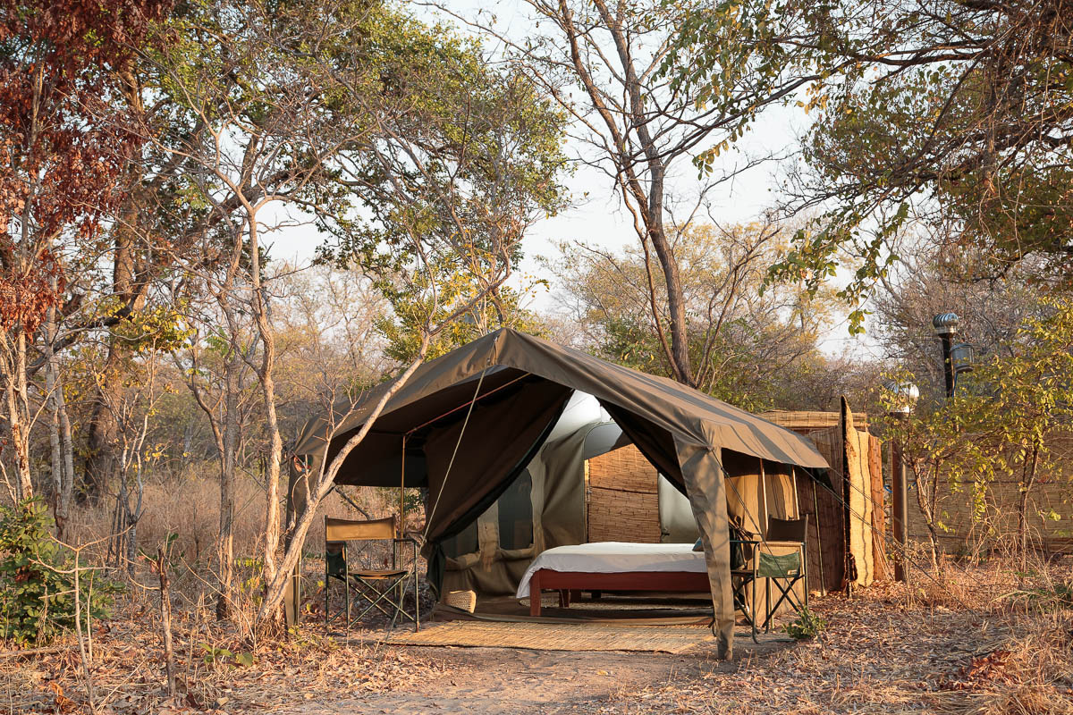 nkonzi-camp-lodge-zambia-in-style-safari-packages-lodges-explore-south-luangwa-national-park-tents