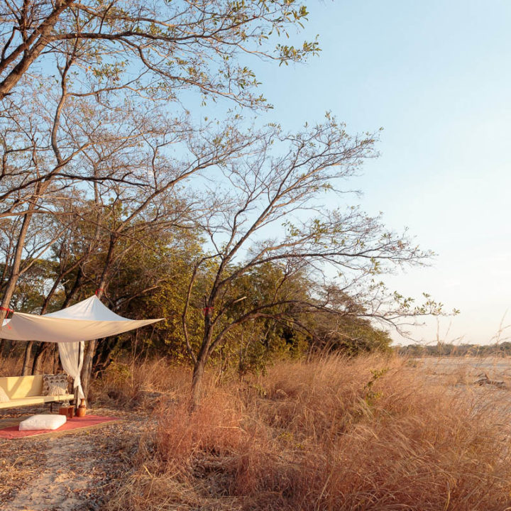 nkonzi-camp-lodge-zambia-in-style-safari-packages-lodges-exploring-south-luangwa-national-park-tranquil-spot