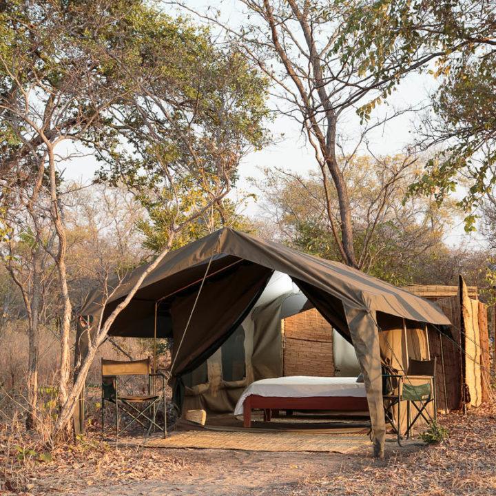 nkonzi camp lodge-zambia-in-style-tours-safari-packages-lodges-explore-south-luangwa-national-park-safari-tents