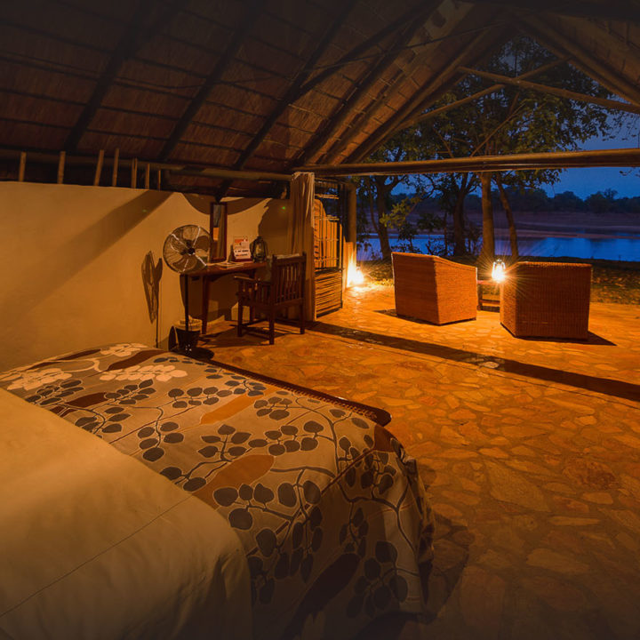 nkwali-zambia-in-style-safari-packages-south-luangwa-national-park-room-night
