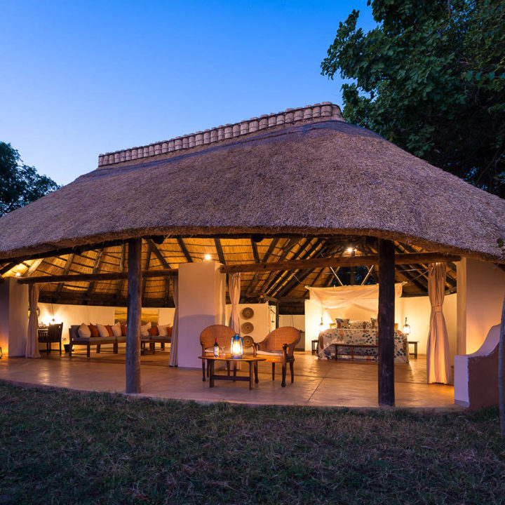 nkwali-zambia-in-style-safari-packages-south-luangwa-national-park-tours-night