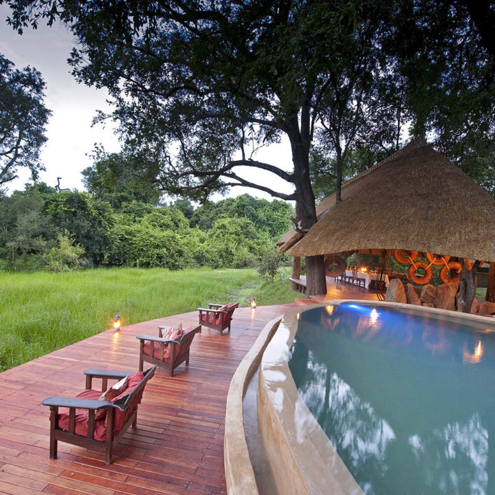 nkwali-zambia-in-style-safari-packages-south-luangwa-national-park-tours-pool