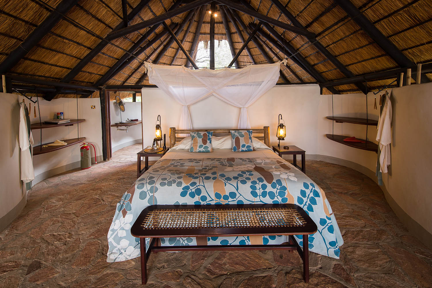 nkwali-zambia-in-style-safari-packages-south-luangwa-national-park-tours-rooms-interior
