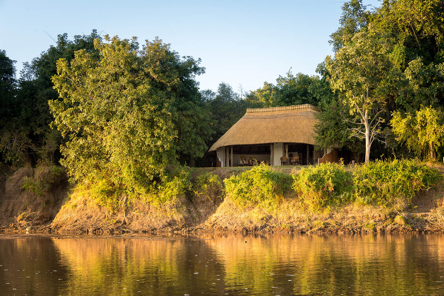 nkwali-zambia-in-style-safari-packages-south-luangwa-national-park-tours-views