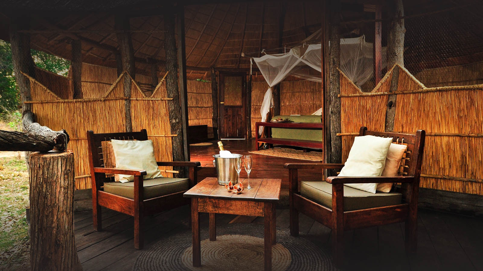 nsolo-lodge-zambia-in-style-tours-safari-packages-lodges-travel-south-luangwa-national-park-bedroom-camp-rustic