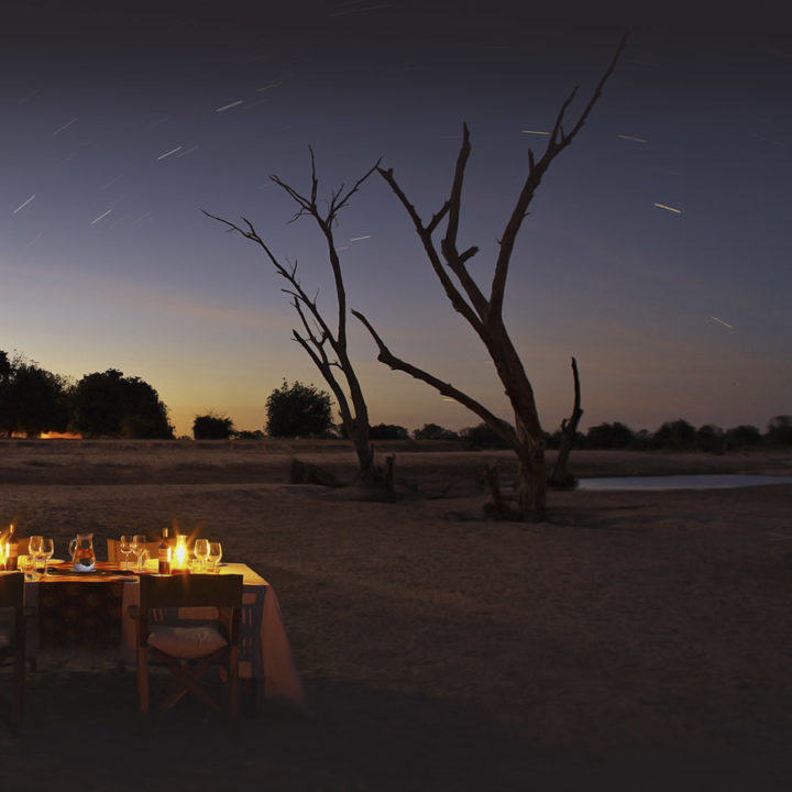 nsolo-lodge-zambia-in-style-tours-safari-packages-lodges-travel-south-luangwa-national-park-dining-under-stars