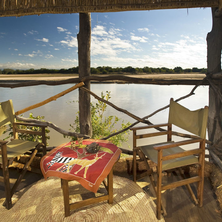 three rivers camp luxury-bush-camp-zambia-in-style-safari-packages-south-luangwa-room-inside