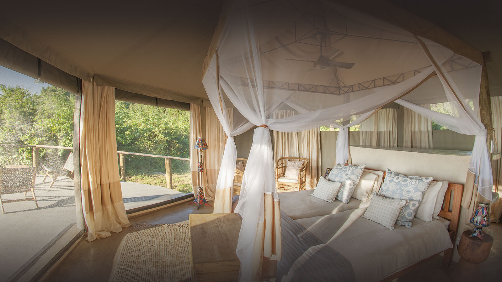 three rivers camp zambia-in-style-tours-safari-packages-lodges-explore-south-luangwa-bed