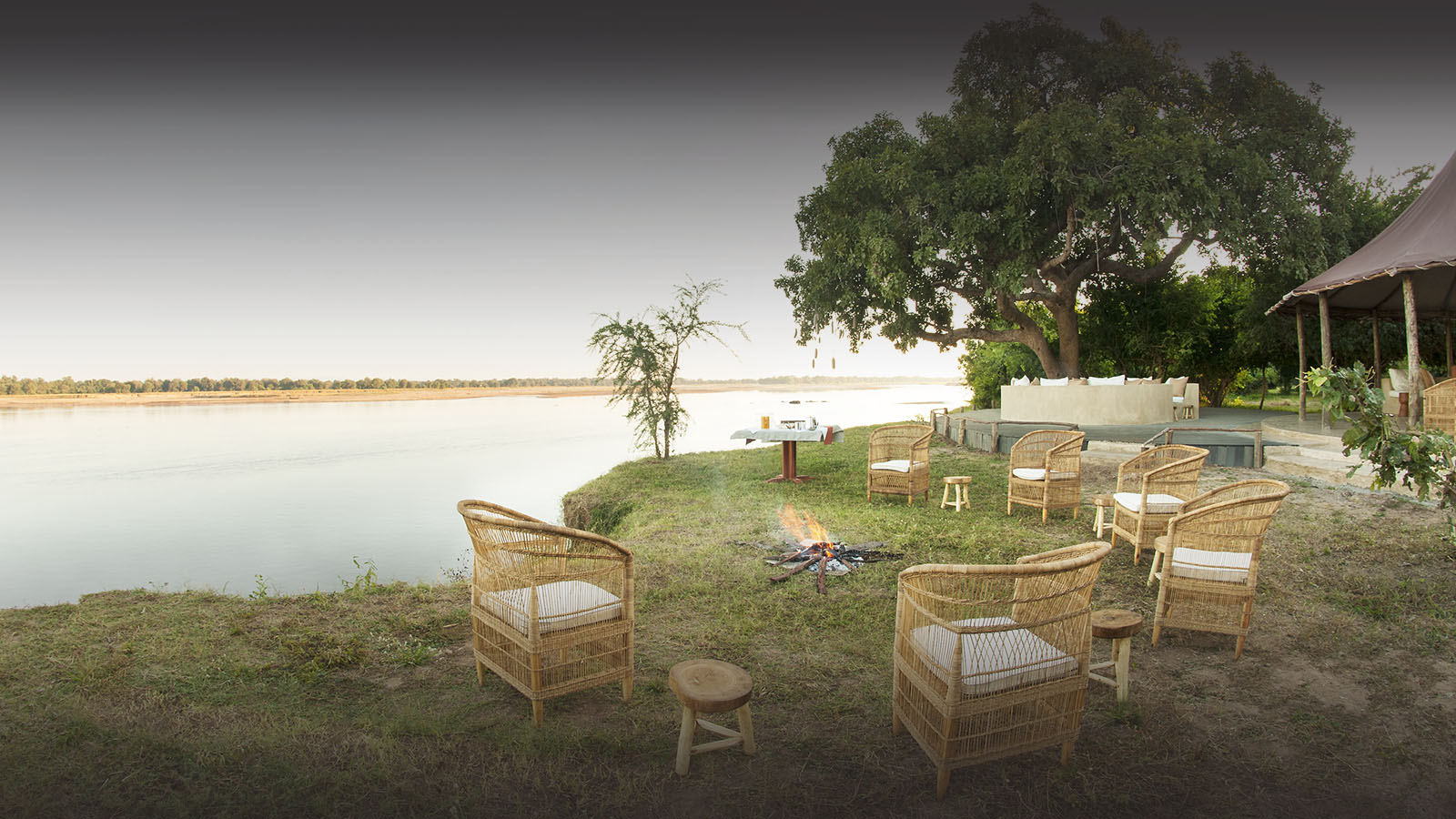three rivers camp zambia-in-style-tours-safari-packages-lodges-explore-south-luangwa-campfire