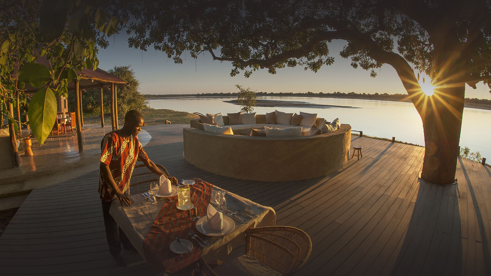three rivers camp zambia-in-style-tours-safari-packages-lodges-explore-south-luangwa-deck