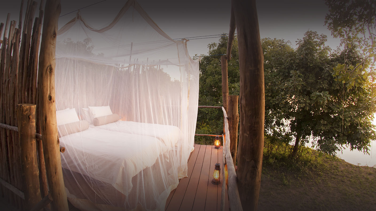 three rivers camp zambia-in-style-tours-safari-packages-lodges-explore-south-luangwa-starbed