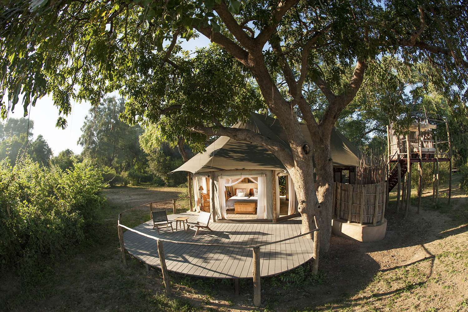 three rivers camp zambia-in-style-tours-travel-safari-packages-lodges-south-luangwa-cabin