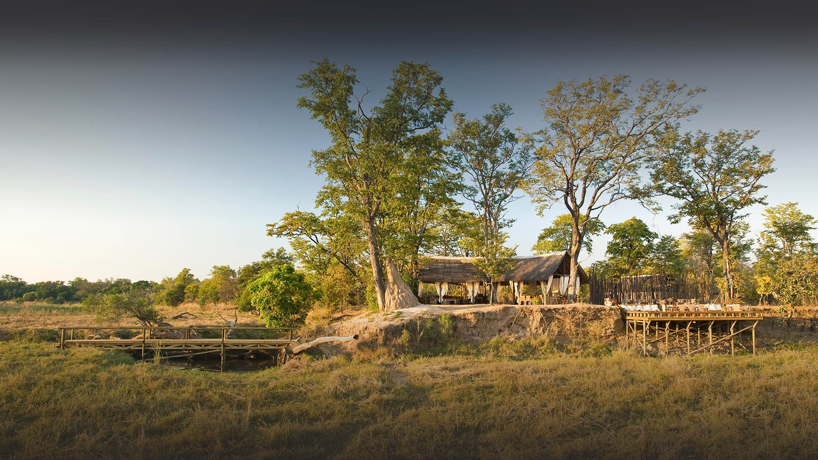 zungulila bushcamp lodge-zambia-in-style-tours-safari-packages-lodges-exploring-south-luangwa-national-park-campsite