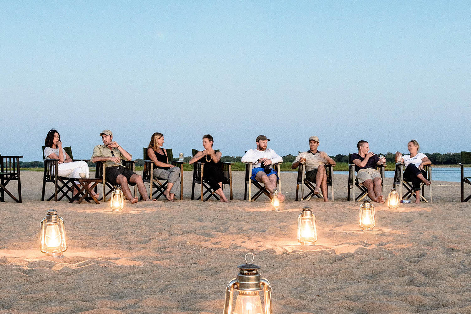 baines river camp zambia-in-style-safari-packages-lodges-lower-zambezi-african-safari-experience-relaxing