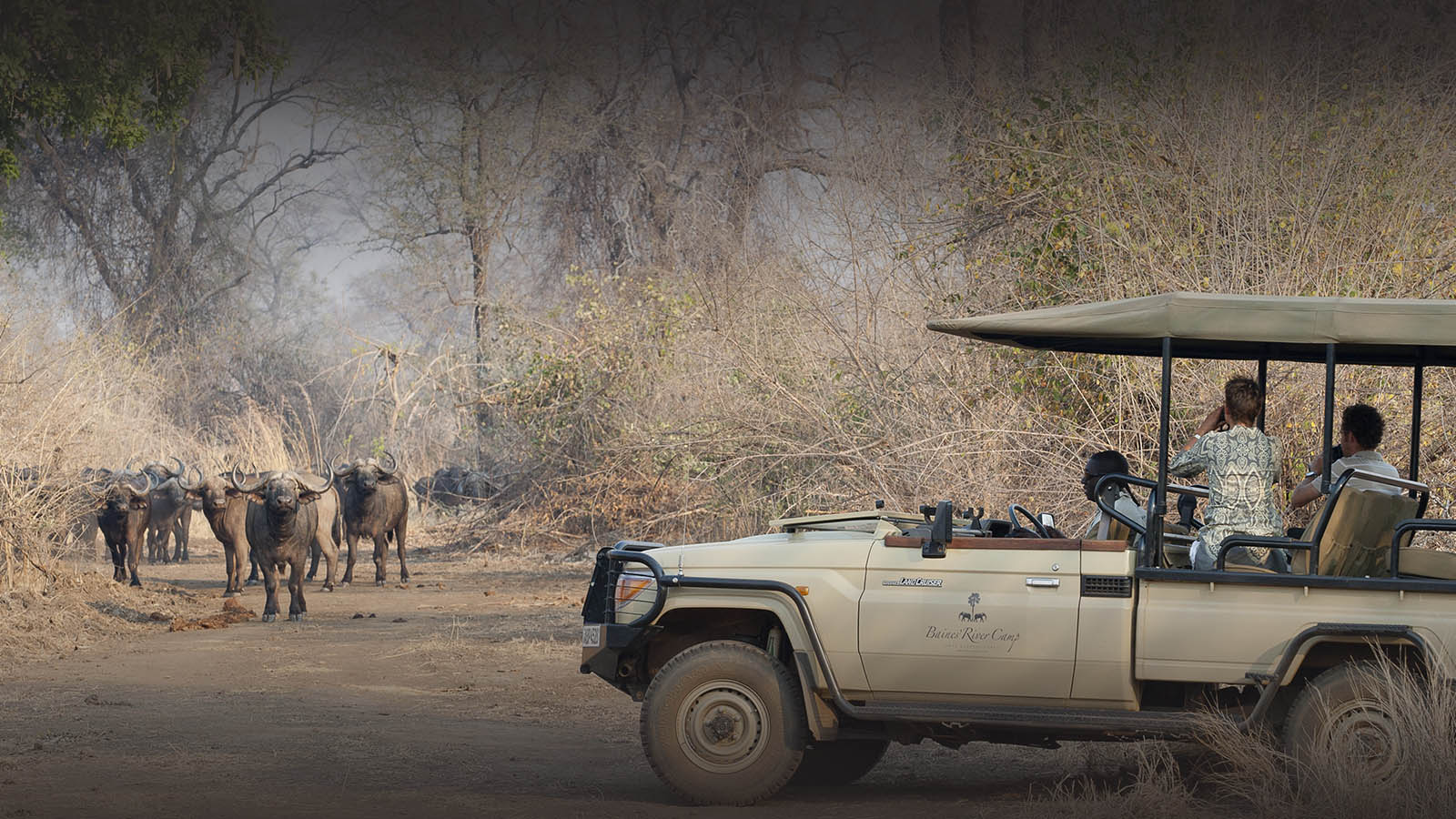 baines river camp zambia-in-style-safari-packages-lodges-lower-zambezi-remote-african-safari-experience-game-drive