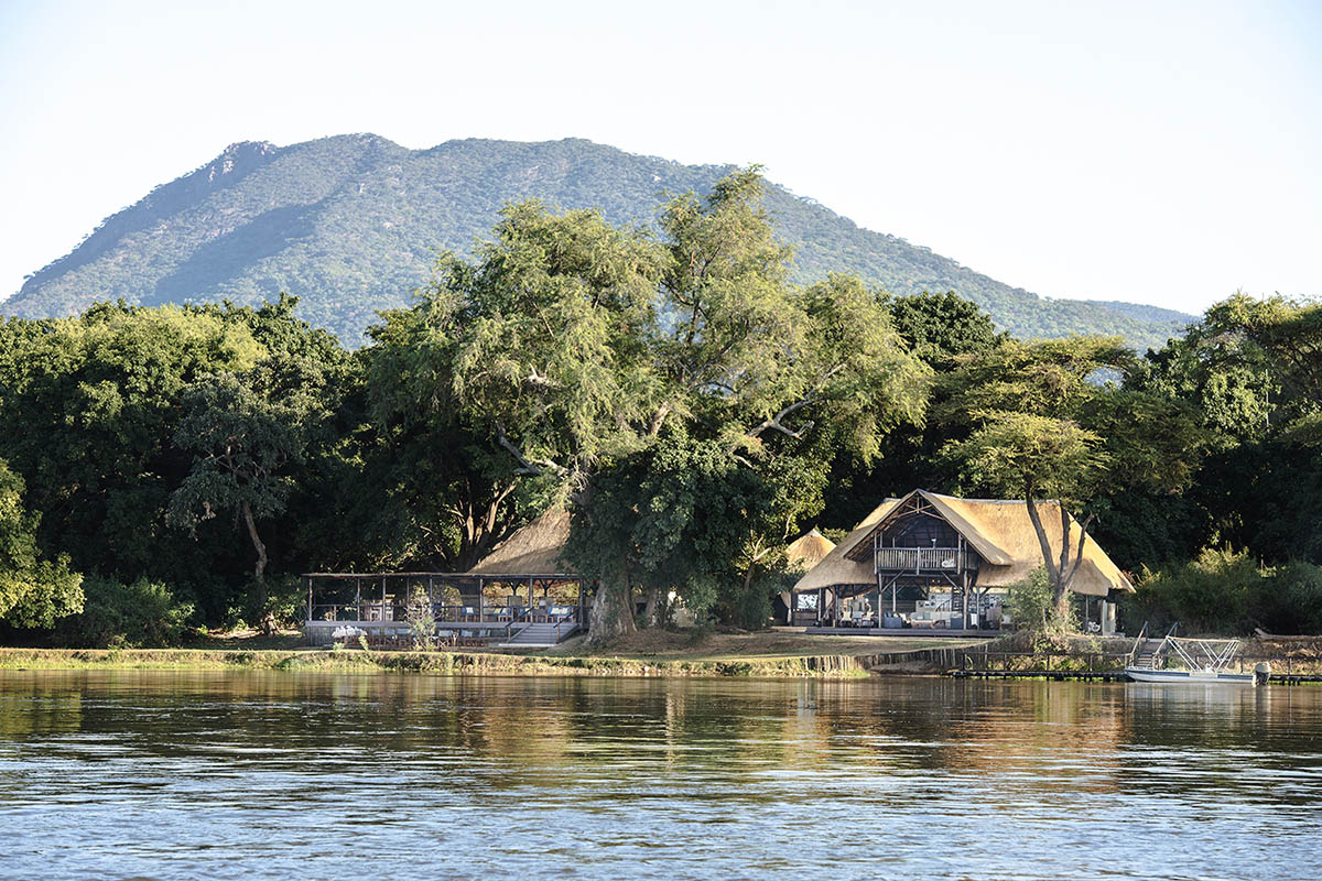 chiawa camp zambia-in-style-tours-safari-packages-lodges-accommodation-lower-zambezi-national-park-main