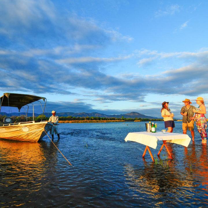 the royal zambezi zambia-in-style-safari-packages-lodges-lower-zambezi-guides-activities-sundowners