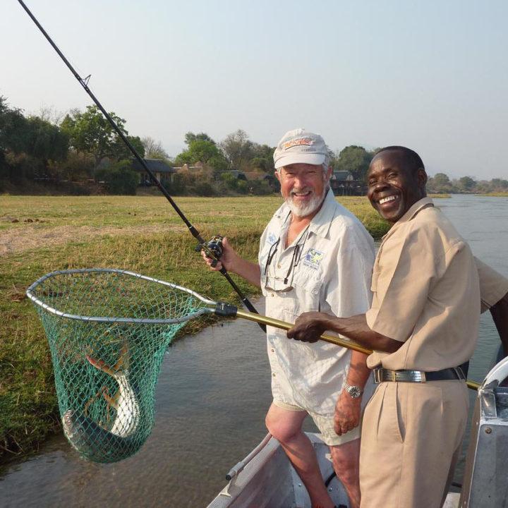 the royal zambezi zambia-in-style-safari-packages-lodges-lower-zambezi-guides-activities-tiger-fishing