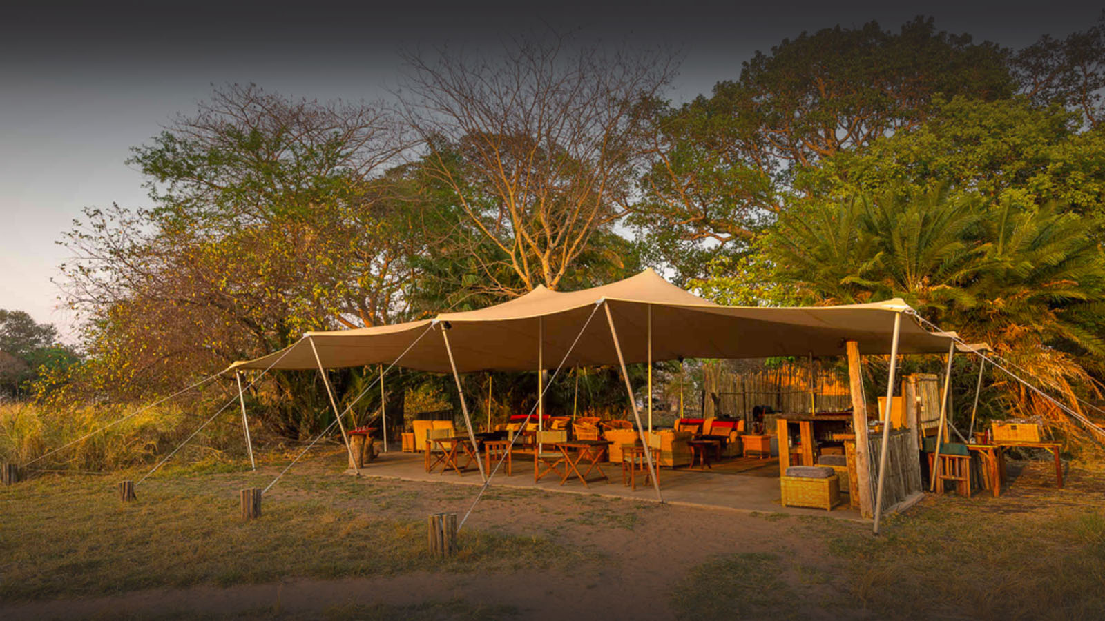 busanga bush camp zambia-in-style-safari-packages-lodges-kafue-national-park-chalets-intimate-location-main
