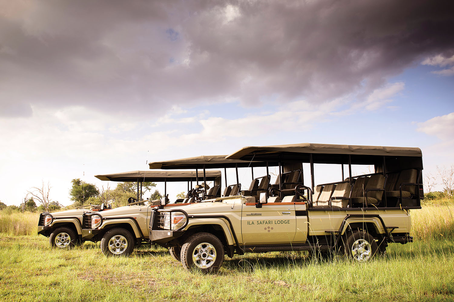 ila safari lodge zambia-in-style-safari-packages-lodges-kafue-national-park-guides-game-drives
