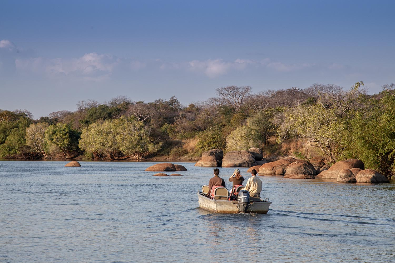 kaingu safari lodge zambia-in-style-safari-packages-lodges-explore-kafue-national-park