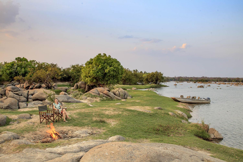 kaingu safari lodge zambia-in-style-safari-packages-lodges-exploring-kafue-national-park-river-cruise-camping