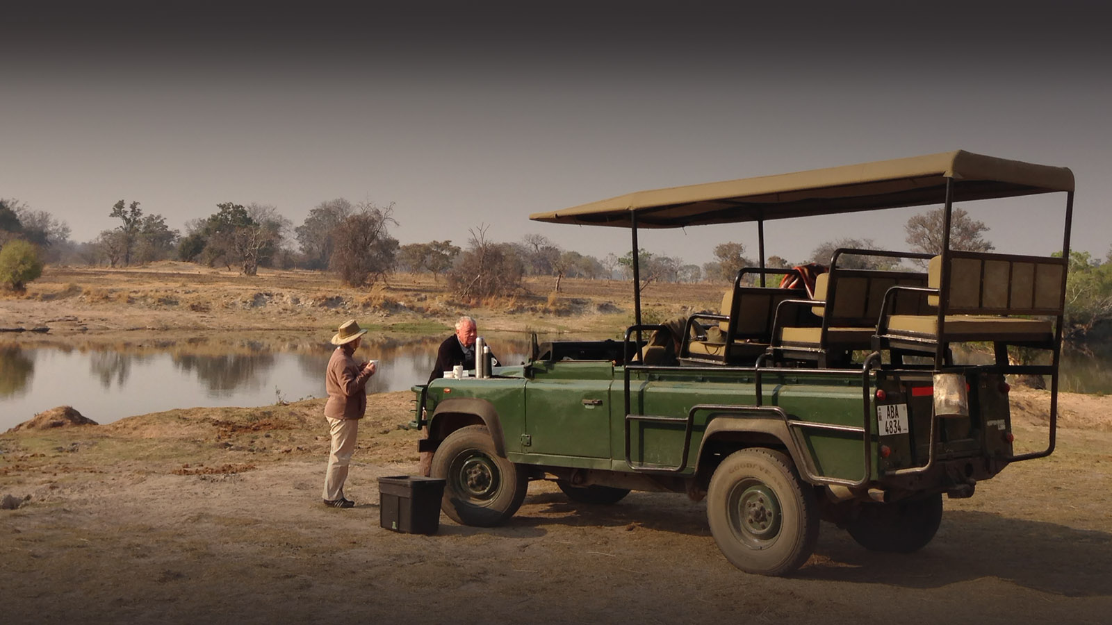 musekese camp lodge-zambia-in-style-safari-packages-lodges-kafue-national-park-chalets-conservation-game-drive-landscape