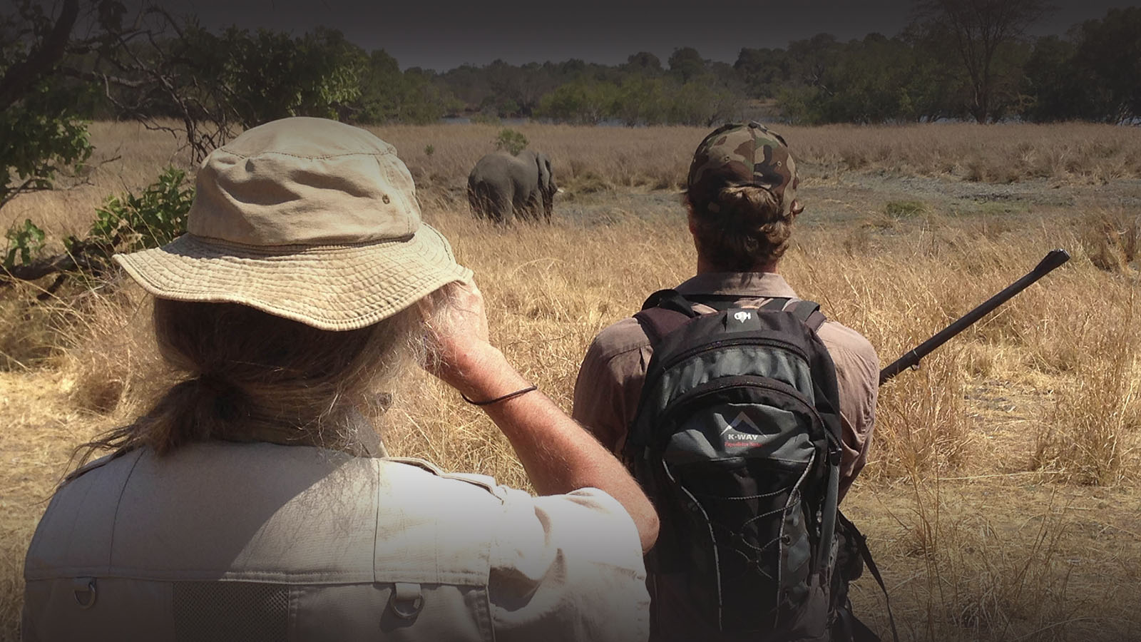 musekese-camp-lodge-zambia-in-style-safari-packages-lodges-kafue-national-park-conservation-guided-walking-safari
