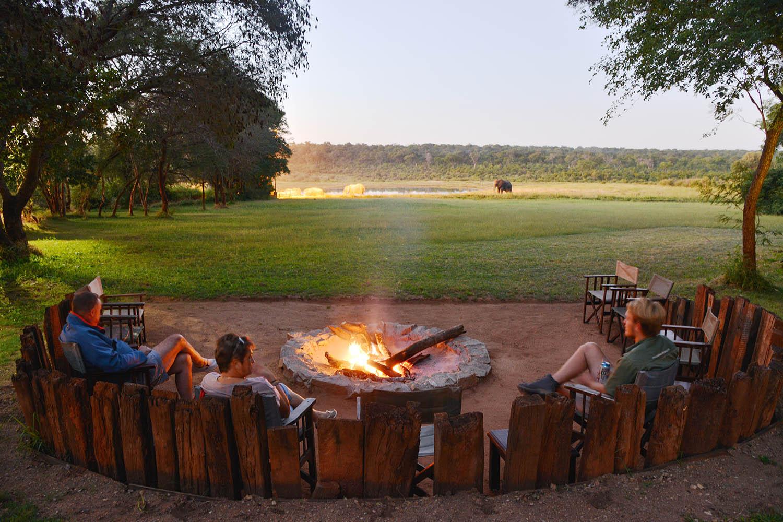 ivory lodge zimbabwe-lodges-zambia-in-style-safaris-wildlife-africa-hwange-national-the-amalinda-collection