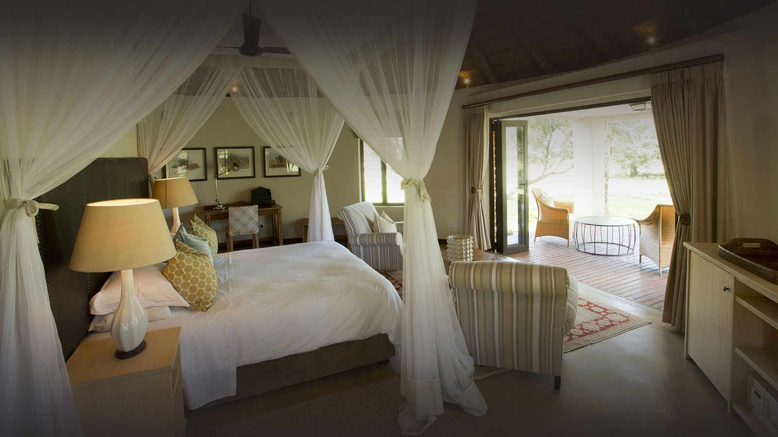 lilayi lodge zambia-in-style-tours-safari-packages-lodges-accommodation-lusaka-bedroom