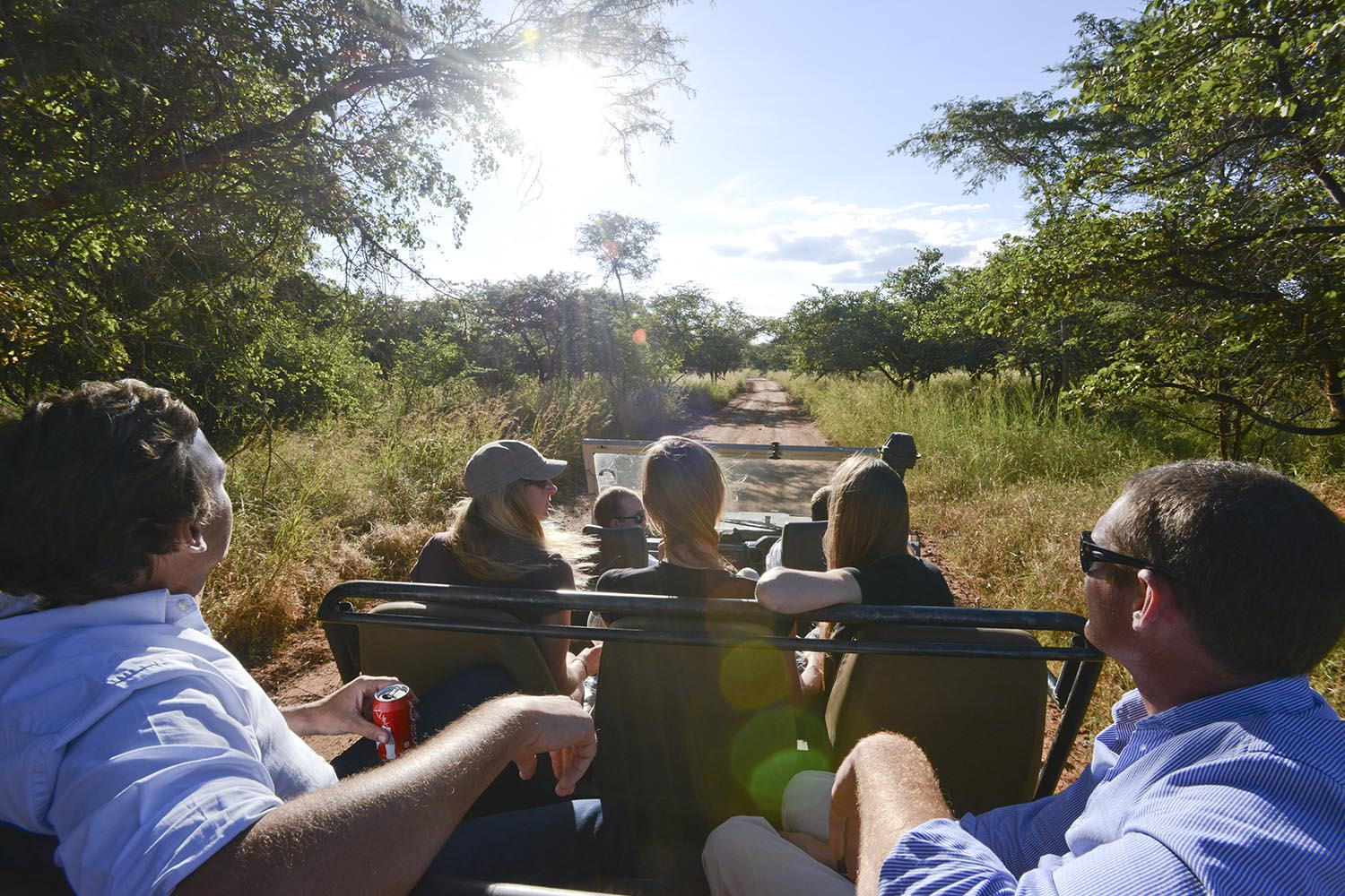 lilayi lodge zambia-in-style-tours-safari-packages-lodges-lusaka-game-drives