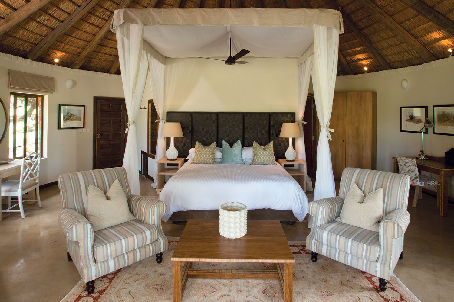 lilayi lodge zambia-in-style-tours-safari-packages-lodges-lusaka-interior
