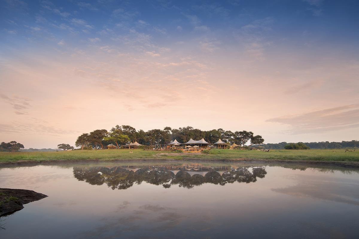 somalisa acacia zimbabwe-lodges-zambia-in-style-tours-safari-packages-safaris-wildlife-africa-african-bush-camps-camp
