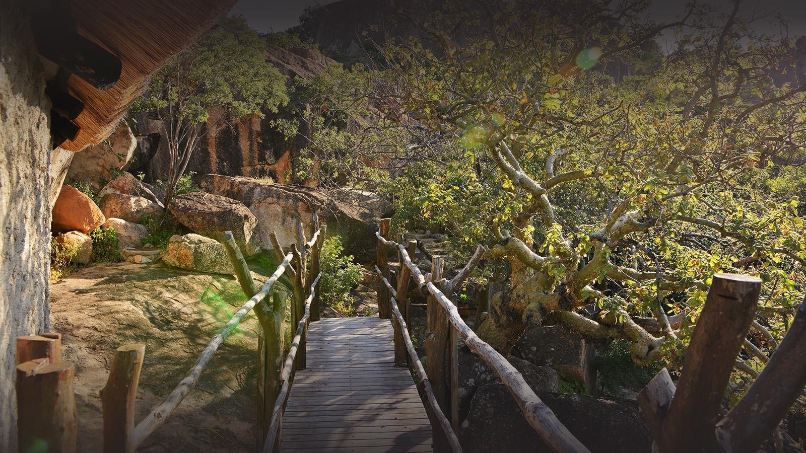 amalinda lodge matopos-national-park-lodges-zimbabwe-lodges-africa-path