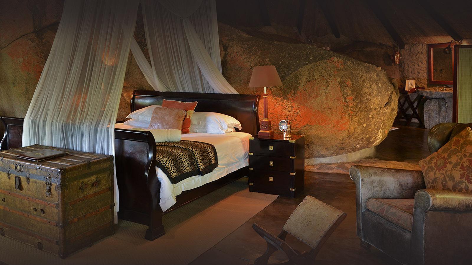amalinda lodge matopos-national-park-lodges-zimbabwe-lodges-africa-room