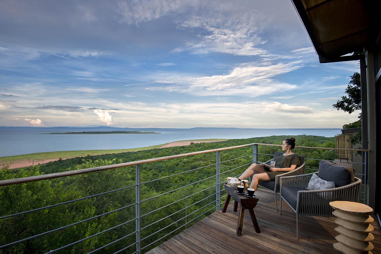 bumi hills safari-lodge-lake-kariba-zimbabwe-zambia-in-style-luxury-safaris-african-bush-camps-sky-views-scenic