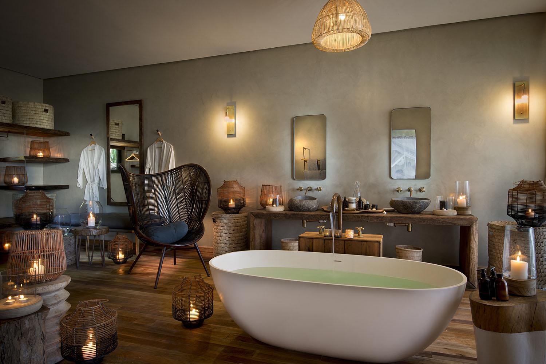 bumi hills safari-lodge-lake-kariba-zimbabwe-zambia-in-style-luxury-safaris-african-bush-camps-villa-bathroom