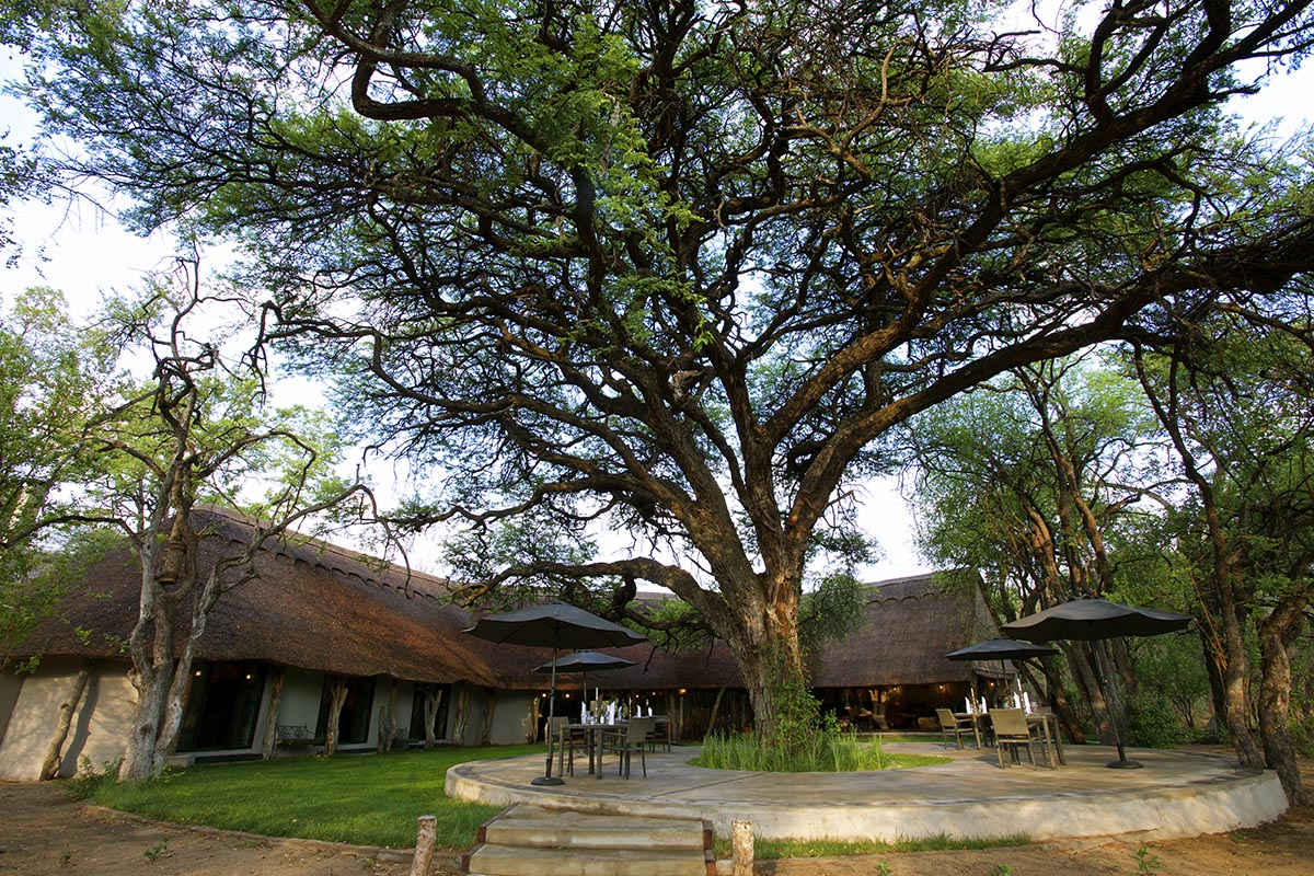 camelthorn lodge hwange-national-park-lodges-zimbabwe-accommodation