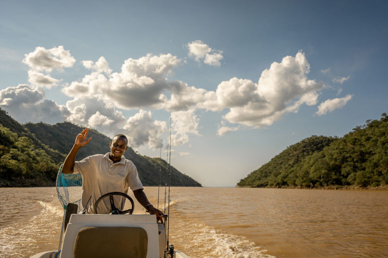 changa safari camp lake-kariba-zimbabwe-zambia-in-style-sanyati-gorge-boat-trip