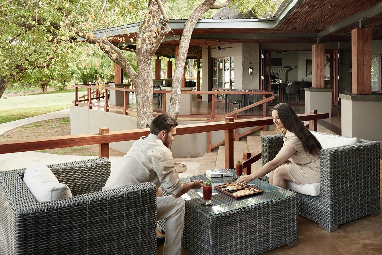 chobe chilwero botswana-lodges-zambia-in-style-chobe-national-park-lodge-relaxing
