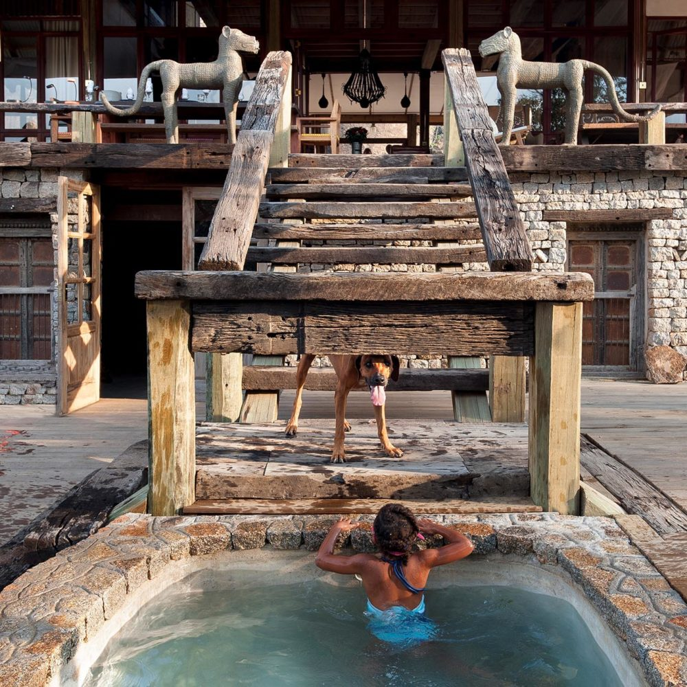 khayelitshe house matobo-hills-national-park-zimbabwe-lodges-off-the-grid-swimming-pool