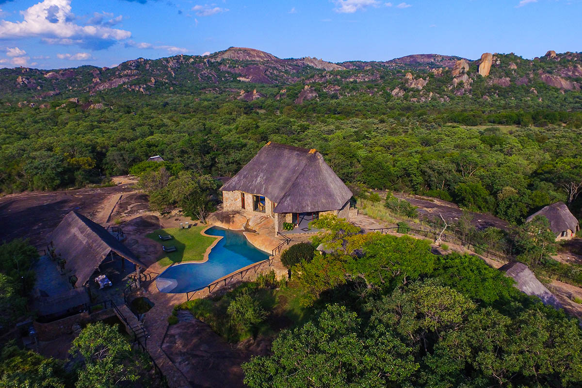 matobo hills lodge zimbabwe-accommodation-lodges-matopos-national-park-zambia-in-style